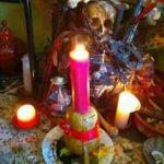 Retour affectif efficace en 3 jours de marabout Dovi