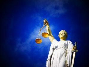 Gagner vos procès grâce au Maître Marabout Dovi