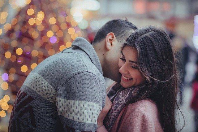 rendre son mari fou amoureux, astuces efficaces